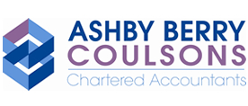 Ashby Berry Coulsons logo